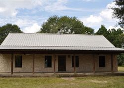 Bank Foreclosures in COLMESNEIL, TX