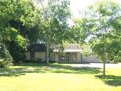 Bank Foreclosures in SANTA FE, TX