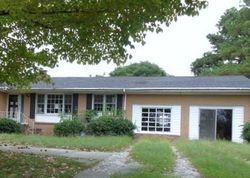 Bank Foreclosures in BENNETTSVILLE, SC