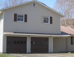 Bank Foreclosures in OTEGO, NY