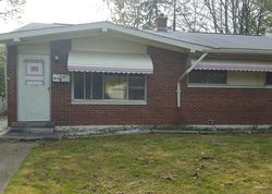 Bank Foreclosures in FLINT, MI