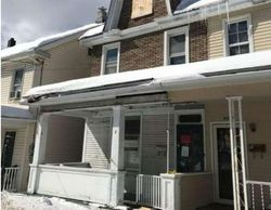 Bank Foreclosures in TAMAQUA, PA