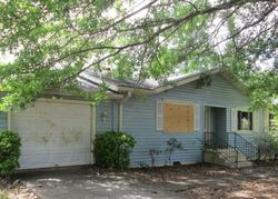 Bank Foreclosures in MANCHESTER, GA