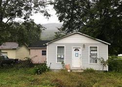 Bank Foreclosures in RISING FAWN, GA