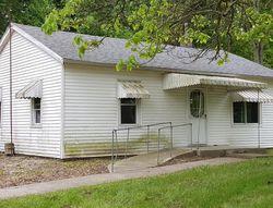 Bank Foreclosures in SUNMAN, IN