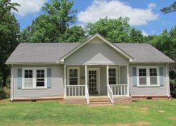 Bank Foreclosures in ABBEVILLE, MS