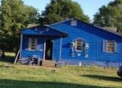 Bank Foreclosures in CANTON, MS