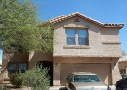 Bank Foreclosures in CASA GRANDE, AZ