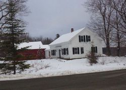 Bank Foreclosures in WHITINGHAM, VT