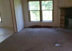 Bank Foreclosures in CORNING, OH
