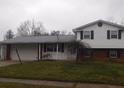 Bank Foreclosures in COLUMBUS, OH