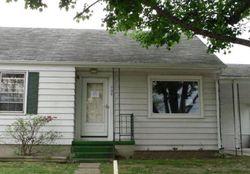 Bank Foreclosures in RICH CREEK, VA