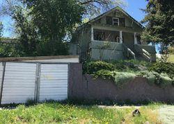 Bank Foreclosures in KLAMATH FALLS, OR