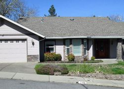 Bank Foreclosures in GRANTS PASS, OR