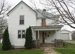 Bank Foreclosures in WINCHESTER, KY