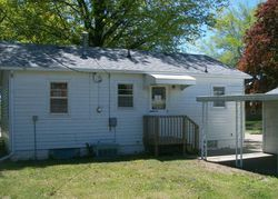 Bank Foreclosures in KNOXVILLE, IA