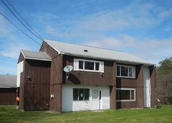 Bank Foreclosures in MILTON, VT