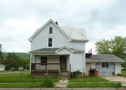 Bank Foreclosures in COON VALLEY, WI