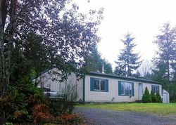 Bank Foreclosures in GRAPEVIEW, WA