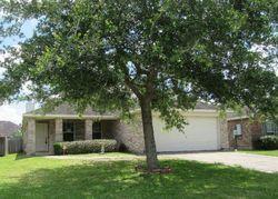 Bank Foreclosures in DICKINSON, TX