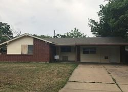 Bank Foreclosures in BURLESON, TX