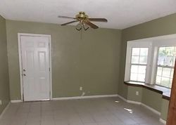 Bank Foreclosures in VALLEY MILLS, TX