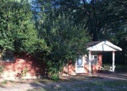 Bank Foreclosures in MOSS POINT, MS