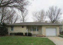 Bank Foreclosures in RED OAK, IA