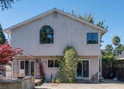 Bank Foreclosures in WINDSOR, CA