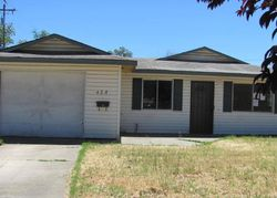 Bank Foreclosures in WILLOWS, CA