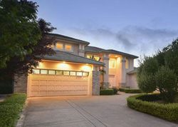 Bank Foreclosures in FREMONT, CA