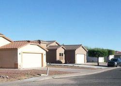 Bank Foreclosures in NOGALES, AZ