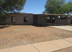 Bank Foreclosures in AMADO, AZ