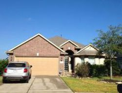 Bank Foreclosures in BROOKSHIRE, TX
