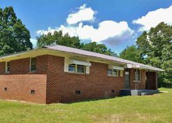 Bank Foreclosures in DUE WEST, SC