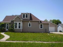 Bank Foreclosures in HASTINGS, NE