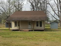 Bank Foreclosures in HULL, TX