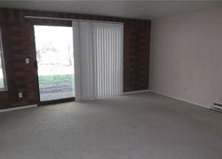 Bank Foreclosures in OAK HARBOR, WA