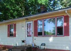 Bank Foreclosures in VERNON HILL, VA