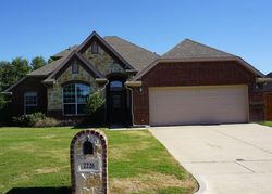 Bank Foreclosures in WEATHERFORD, TX