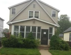 Bank Foreclosures in COUNCIL BLUFFS, IA