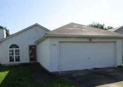 Bank Foreclosures in LEXINGTON, KY
