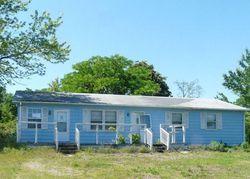 Bank Foreclosures in SUTHERLIN, VA