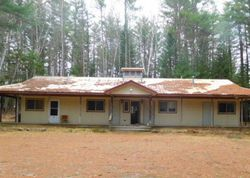 Bank Foreclosures in LONG LAKE, NY