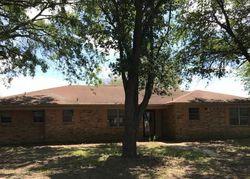 Bank Foreclosures in TYLER, TX