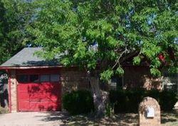 Bank Foreclosures in ABILENE, TX