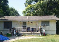 Bank Foreclosures in CANYON LAKE, TX