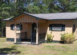 Bank Foreclosures in JACKSONVILLE, GA