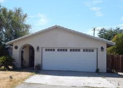 Bank Foreclosures in THOUSAND PALMS, CA