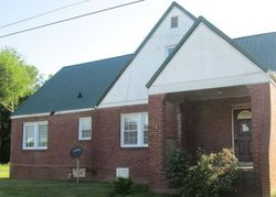 Bank Foreclosures in GUTHRIE, KY
